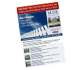 MDE Properties Email Marketing