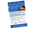 Parade of Homes Email Marketing